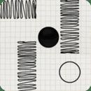 纸上迷宫  Paper Maze
