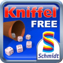 Kniffel FREE