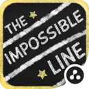无敌粉笔线The Impossible Line