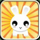 大白兔闯迷宫