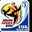 世界杯2010小测验