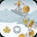 Catch-a-coin