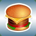 汉堡冰激淋 Burger Mania