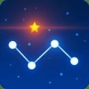 星星连线 StarsLink