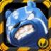 武装小熊新版HD