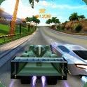 城市极速赛车