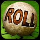 翻滚吧巨石:Roll Boulder Smash!