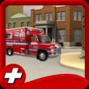 救护车当值  EmergencySimulator