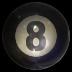 魔力3D八球 3D Magic 8 Ball