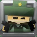 射击伞兵(Parashoot Lite)