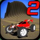 RC汽车2 :速度漂移