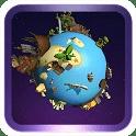 弹珠星球 Pinball Planet