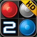 Brain Games II (五合一)