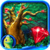 宝石传奇之生命之树:Jewel Legends