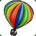 热气球探险:豪华版