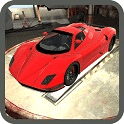 豪车驾驶  Car Simulator 2014