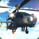 直升机免费游戏