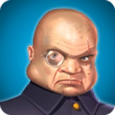 邪恶天才OL(含数据包) Evil Genius Online