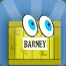 巴尼盒子 Barney The Box