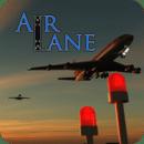 空中航道精简版 Air Lane LiteV1.992