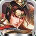 梁山英雄传