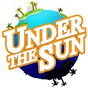 日光之下 Under the Sun