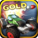 越野英雄黄金版 Offroad Heroes Action Gold