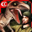恐龙猎杀 3D