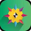 ColorSweeper- Free minesweeper