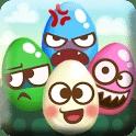 挫咧蛋 Go Go Egg