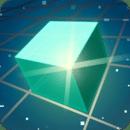 立方体空间Cube Space