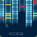 DNA打砖块