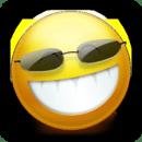 探戈Emotes2