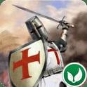 十字军团战士 Crusaders