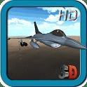 战机F16 F16 War 2