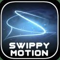 粉尘滑动 Swippy Motion