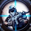 狙击手3D: 极限求生