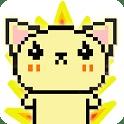 极速猫  Speedy Cat