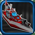 3D海战 Ships N' Battles