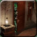 逃离房间僵尸 Escape the Room Zombies