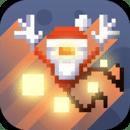 圣诞老人的惊喜 Amazing Santa