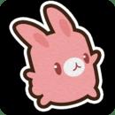 宠物蹦蹦跳:Minions Jump