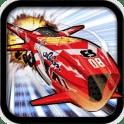 变速狂飙 修改版 Delta-V Racing