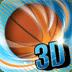 投篮3D Basketball Shots 3D