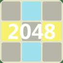 2048麻将对对碰