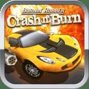 火爆竞速 碰撞与燃烧 Burnin' Rubber Crash n' Burn