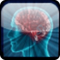 测试大脑年龄