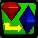 钻石迷情3D版