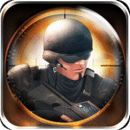 狙击手小队  Sniper Squad
