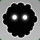 幽灵花 Phantom Flower